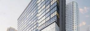 テネシー州ナッシュビルに Hyatt Centric Downtown Nashville が新規開業