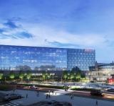 ニューヨーク州ジョン・F・ケネディ国際空港近郊に</br>Hyatt Regency JFK Airport at Resorts World New York が新規開業