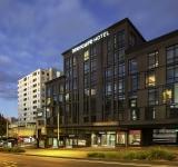 ニュージーランド・オークランドに Mercure Auckland Queen Street が新規開業
