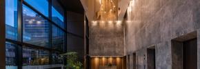 コロンビア・ボゴタに Residence Inn Bogota が新規開業