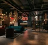 イングランド・ロンドンに Radisson RED London Greenwich The O2 が新規開業