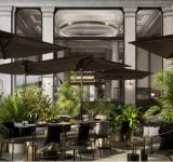 イタリア・ミラノに</br> Radisson Collection Hotel, Palazzo Touring Club Milan が新規開業