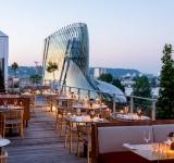 フランス・ボルドーに Renaissance Bordeaux Hotel が新規開業