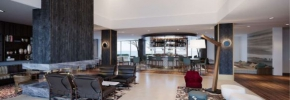 カリフォルニア州ナパヴァレーに Cambria Hotel Napa Valley が新規開業