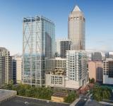 ジョージア州アトランタに Epicurean Atlanta, Autograph Collection が新規開業