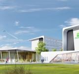 フランス シャルル・ド・ゴール国際空港に</br> Holiday Inn Paris – CDG Airport が新規開業しました