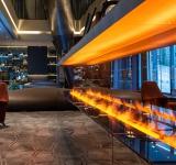 ポルトガル・ガイアに Hilton Porto Gaia が新規開業