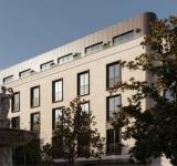 スペイン・セビリア Radisson Collection Hotel, Magdalena Plaza Sevilla が新規開業