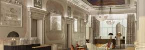 イタリア・ベネチアに</br> Radisson Collection Hotel, Palazzo Nani Venice が新規開業