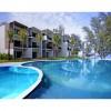 ホリデイインリゾート プーケット マイカオビーチ がオープン。