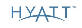 ハイアットホテルアンドリゾーツ/HYATT NEWS – May, 2019